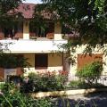 CasaCandi - khách sạn và phòng hình ảnh
