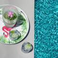 Arota Exclusive Villas - szálloda és szoba-fotók