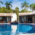 Thompson Zihuatanejo - תמונות מלון, חדר