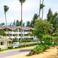 Hotel Residence Marilar - fotos de hotel y habitaciones