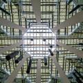 Aranzazu Plaza Kristal Aguascalientes - תמונות מלון, חדר