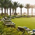 Emerald Palace Kempinski Dubai -酒店和房间的照片