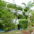 Doctors Cave Beach Hotel - фотографії готелю та кімнати