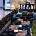 Fairmont Pacific Rim - viesnīcas un istabu fotogrāfijas