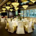 Regal Riverside Hotel - khách sạn và phòng hình ảnh