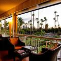 The Beverly Hills Hotel - Dorchester Collection -호텔 및 객실 사진