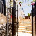 Villa Chayofa Sunrises - szálloda és szoba-fotók