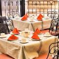 La Casa De Los Dos Leones - hotelliin ja huoneeseen Valokuvat