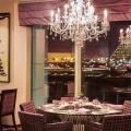 City Centre Rotana Doha -酒店和房间的照片