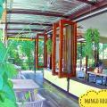 Mango House - foto dell'hotel e della camera