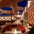 Myconian Naia - Preferred Hotels & Resorts - תמונות מלון, חדר