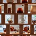 Myconian Naia - Preferred Hotels & Resorts - foto dell'hotel e della camera