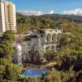 Hilton Guatemala City, Guatemala - foto dell'hotel e della camera