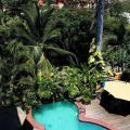 Apart Hotel La Cordillera - ホテルと部屋の写真
