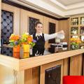Best Western Lozenetz Hotel - khách sạn và phòng hình ảnh