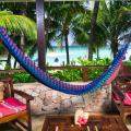 Bananarama Dive & Beach Resort - hotel a pokoj fotografie