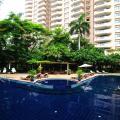 Pantip Suites - hotel and room photos