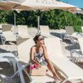 UNICO 20°N 87°W - Riviera Maya - foto dell'hotel e della camera