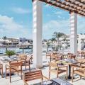Jaz Casa Del Mar Resort - ホテルと部屋の写真