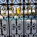 Dar El Jerbi - hotel a pokoj fotografie