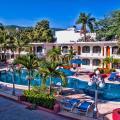 Hotel Costa Azul - תמונות מלון, חדר