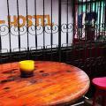 Hostel Café & Arte -صور الفندق والغرفة