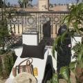 Riad Assakina - otel ve Oda fotoğrafları
