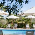 Ses Rotes Velles - Petit Hotel - hotell och rum bilder