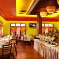 Steung Siemreap Hotel - תמונות מלון, חדר