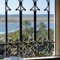 La Sultana Oualidia -होटल और कमरे तस्वीरें