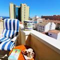 Quieres empezar a disfrutar Fuengirola en verano? - תמונות מלון, חדר