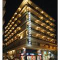 Hotel Alexandros - szálloda és szoba-fotók