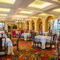 Country Club Lima Hotel – The Leading Hotels of the World - Hotel- und Zimmerausstattung Fotos