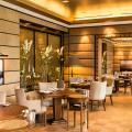 Althoff Seehotel Überfahrt - Hotel- und Zimmerausstattung Fotos
