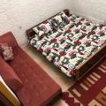 Petra holidays home -होटल और कमरे तस्वीरें