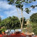 Palmira Hostel - hotel and room photos