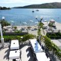 Villa Mediterana - fotos de hotel y habitaciones