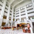 LeoPalace Resort Guam - khách sạn và phòng hình ảnh