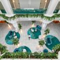 Louis Ivi Mare - fotos de hotel y habitaciones
