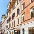 Romeo Al Babuino - תמונות מלון, חדר