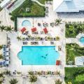 Viva Wyndham Fortuna Beach All Inclusive - fotos de hotel y habitaciones