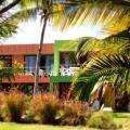 MoonRaker Beach Hotel - szálloda és szoba-fotók