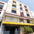 Hotel Mustika Sari - fotos de hotel y habitaciones