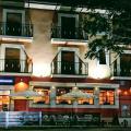 Hostal Becerril - Hotel- und Zimmerausstattung Fotos