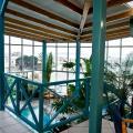 Zum Sperrgebiet - фотографии гостиницы и номеров