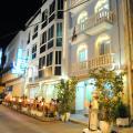 Hostal Can Marinés - ξενοδοχείο και δωμάτιο φωτογραφίες