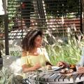 Novotel Marrakech Hivernage - viesnīcas un istabu fotogrāfijas