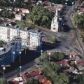 Legyél a vendégünk:) -호텔 및 객실 사진