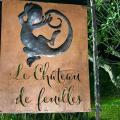 Le Château de feuilles - hotel and room photos