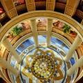 Rosewood Jeddah - foto dell'hotel e della camera
